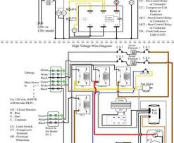 110v thermostat wiring diagram popular baseboard heater thermostat 110v thermostat wiring diagram new 220v to 110v wiring diagram goodman heat pump thermostat wiring
