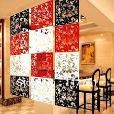 room divider ideas diy room separators hanging room dividers ideas divider popular desire decorative with regard to soundproof room dividers fabric