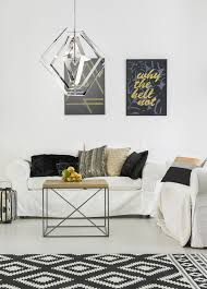 modern lounge lighting. lighting tip no42 back to the basics stick simple colors and modern lounge n