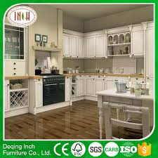 kitchen complete kitchen cabinet set amazing white complete kitchen cabinet starter set