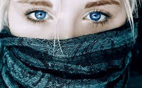 Download Blue Eyes Wallpaper 28556 1920x1200 Px High