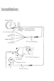 autometer ultra lite tach wiring diagram beautiful pictures perfect autometer ultra lite tach wiring diagram fresh pictures autometer 5 inch tach wiring diagram wiring diagram