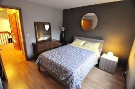 Mica Bedroom Furniture Mica Bedroom Furniture Rooms