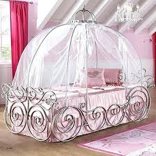 Canopy Full Size Bed Canopy Tent For Full Size Bed – monocounty.info