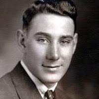 Leo Palmer Obituary - San Diego, California   Legacy.com