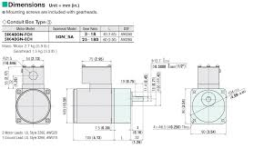 item ikgn fch induction motor on oriental motor u s a corp k conduit acircmiddot capacitor dimensions acircmiddot connection diagram acircmiddot system configuration acircmiddot motor dimensions