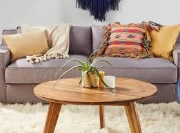 CA furniture