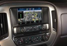 2018 chevrolet 3500hd. contemporary chevrolet 2018 chevrolet silverado 3500hd new car review featured image large thumb5 intended chevrolet 3500hd i