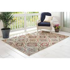 kitchen kitchen rugs washable unbelievable picture of kitchen throw rugs washable fresh coffee tables pict trend