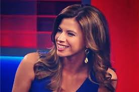 Fox News Hires Michelle Fields As A Contributor
