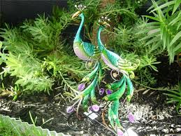 Peacock Decor For Bedroom Peacock Decorations For Bedroom Backyard And Birthday Decoration