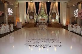 Designer Dance Floors More Custom Designs By Exotik Wrapz Designer Dance Floors