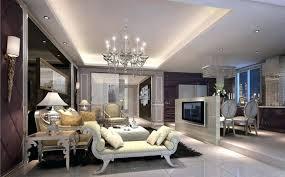 decoration modern luxury. Modern Luxury Bedroom Ideas Living Room Design Throughout Furniture Prepare . Decoration H