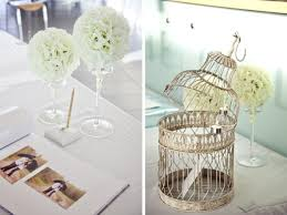 Wedding Gift Table Decorations Sign And Ideas 60 best Welcome Table Ideas images on Pinterest Elegant wedding 16