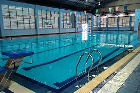 public swimming pool. Plain Pool Swimmingpool With Public Swimming Pool C