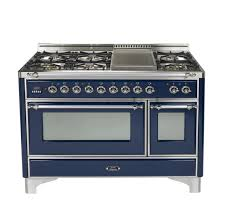 La Cornue Kitchen Designs Beauteous The Hunt For The Perfect Kitchen Range Finding Lovely