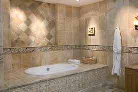 Sacramento Bathroom Remodeling Contractor The Cabinet Doctors Gorgeous Sacramento Bathroom Remodeling Collection