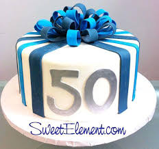 Mens 80th Birthday Cake Images Simple Designs For Birthdays Cakes