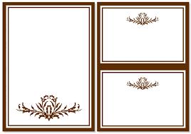 Free Invitation Design Templates Invitation Design Templates Songwol 24f24 10
