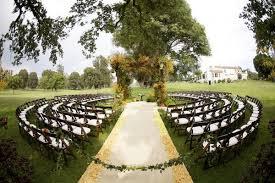 Simple Wedding Ceremony Ideas Great Simple Outside Wedding Ideas Wedding  Simple Outside Wedding