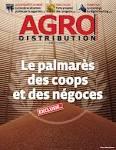Site De Rencontre Pour Handipe Gratuit Geel