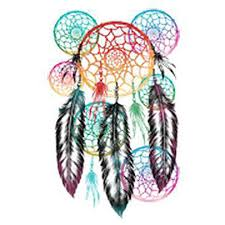 Colorful Dream Catcher Tumblr Images of Colorful Dreamcatcher Background Native FAN 94