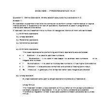 about spain essay hobby playing badminton
