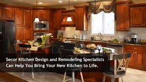 Kitchen Design And Remodeling Best Ideas