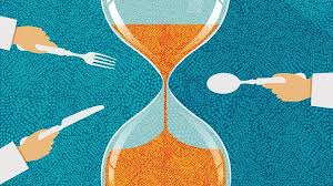 fasting ile ilgili görsel sonucu