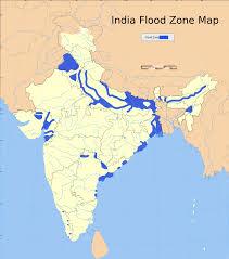 fileindia flood zone mapsvg  wikimedia commons