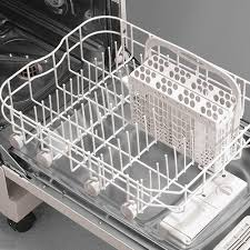 kenmore dishwasher inside. scratchless for a lifetime kenmore dishwasher inside