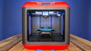3d Printer Comparison Chart 2018 The Best 3d Printers For 2019 Pcmag Com