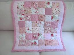 Vintage Style Quilts Uk Free Patchwork Quilt Patterns Shabby Chic ... & vintage style quilts uk free patchwork quilt patterns shabby chic baby cot  comforter bedrooms first polaris Adamdwight.com