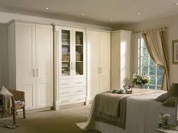 bedroom design uk. Modren Bedroom Cheap Bedroom Design Ideas Sliding Door Wardrobes Furniture U0026  Interior To Uk D