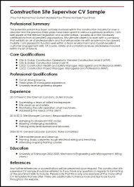 CV Template Category Page     sawyoo com   Cv Format