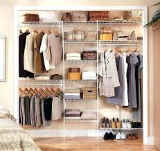 office closet storage. Office Closet Storage Ideas Bedroom Organizers 1 By Supply