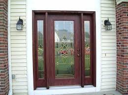 Perfect front doors ideas Modern Exterior Front Door Colors Front Door Paint Ideas Perfect Exterior Door Paint On Exterior Front Door Rykamoldsinfo Exterior Front Door Colors Feodosiyabiz