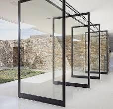 shower doors portland awesome 50 best hurricane sliding glass doors door world collection