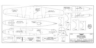 1998 sportster wiring diagram images howell fuel injection wiring diagram wiring diagram website