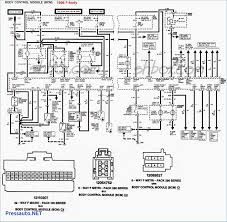Mercury sable wiring diagram ford taurus radio diagrams stereo best