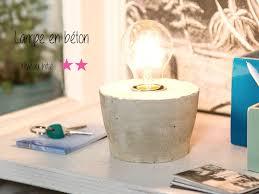 Beton Lampe Garten Edisson Dekorative Led Glühbirnen