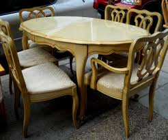 large size of lummy chairs french country farm table plus luxury french country farm table