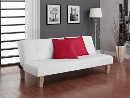 Futon For Living Room  RoselawnlutheranFuton In Living Room