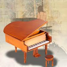Musical Furniture Popular Music Box Classic Buy Cheap Music Box Classic Lots From