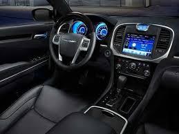 2014 chrysler 300 interior. 2016 chrysler 300s interior 2014 300 0