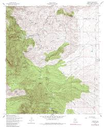 fileharshaw quadrangle usgs topographical mapgif  wikimedia commons