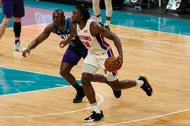 Hornets GameThread: Game time, TV, odds ...