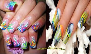 funky toe nail art 15 cool toe nail designs for age s