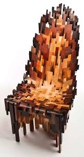 Image Shelf Tumblrn7vxblw9qv1ru8nnoo1r11280jpg 9621800 Colorful Furniture Unique Furniture Industrial Furniture Pinterest 1594 Best Eye Catching Unique Wood Furniture Images In 2019 Log