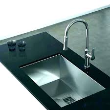 extra large sink mat under sink mat home depot kitchen sink mats kitchen sink mats large draining board um size under sink mat extra large rubber sink